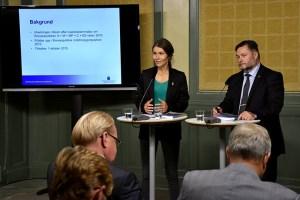 personalforsorjningsutredningen-presskonferens-690