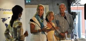 almedal-dag2-politikerna