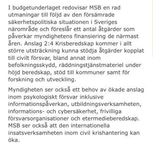 msb-bu-18