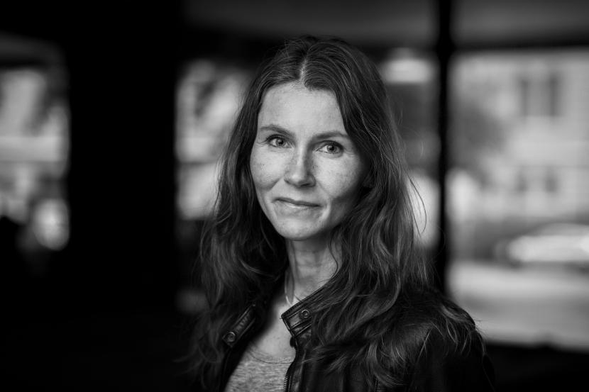 bw_Annika-Nordgren-Christensen_Officerstidningen_20190916_061-Redigera_SVARTVITT