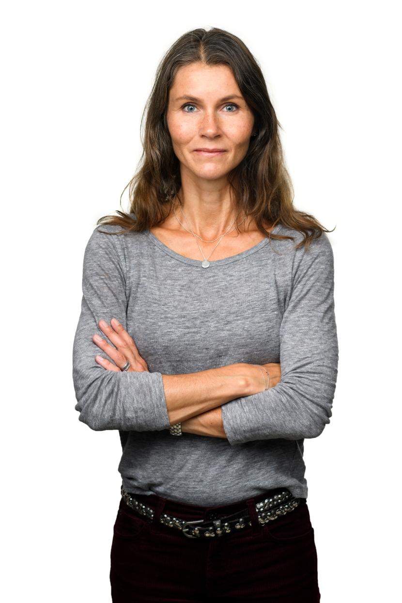 p_Annika-Nordgren-Christensen_Officerstidningen_20190916_025_PRINT
