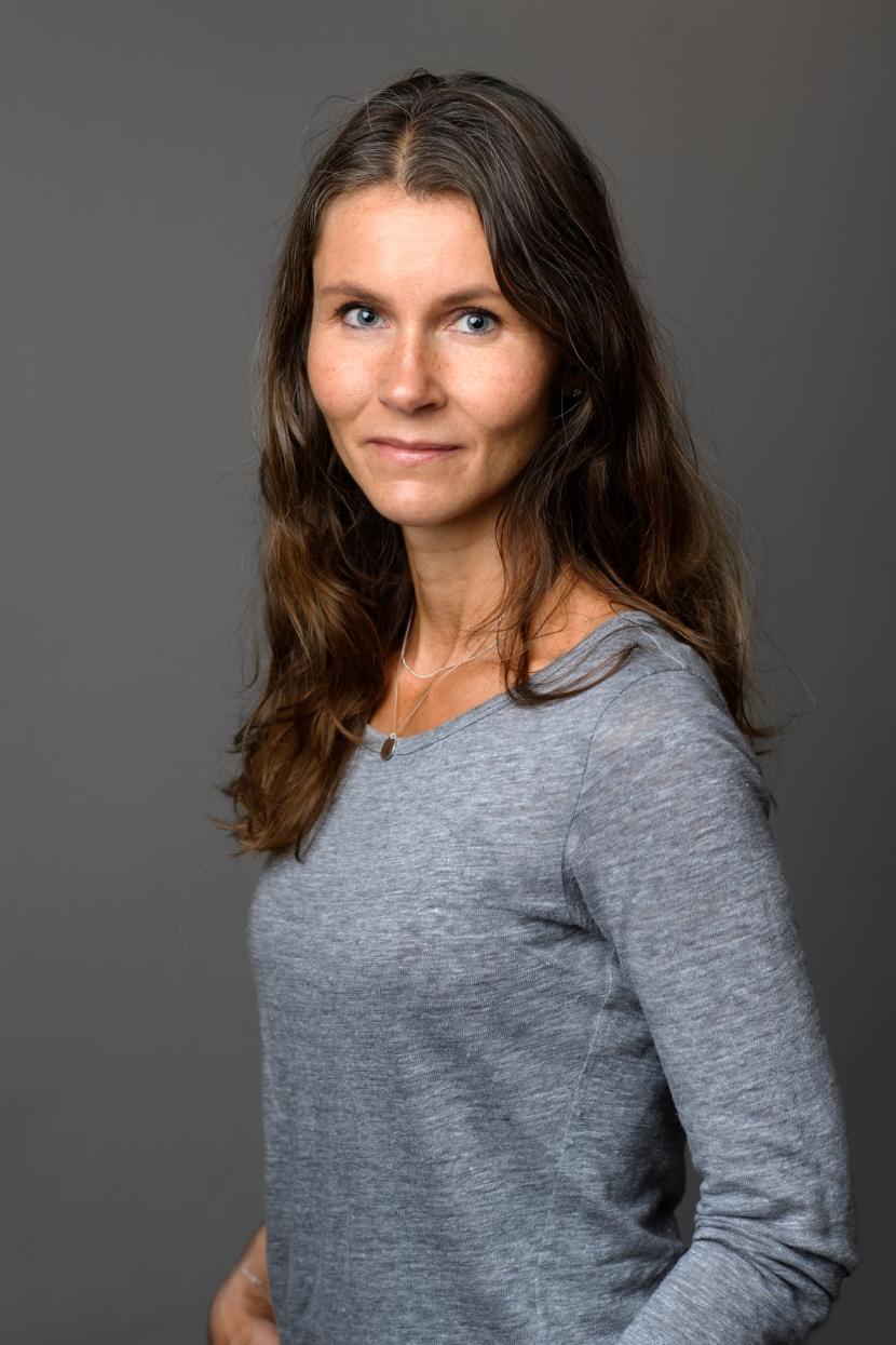 s_Annika-Nordgren-Christensen_Officerstidningen_20190916_038_SCREEN